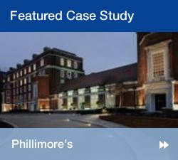 Philmores